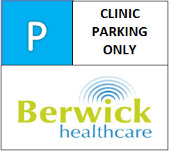 info gogo health berwick